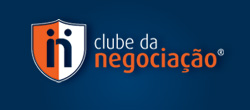 Clube da Negocia&ccedil;&atilde;o